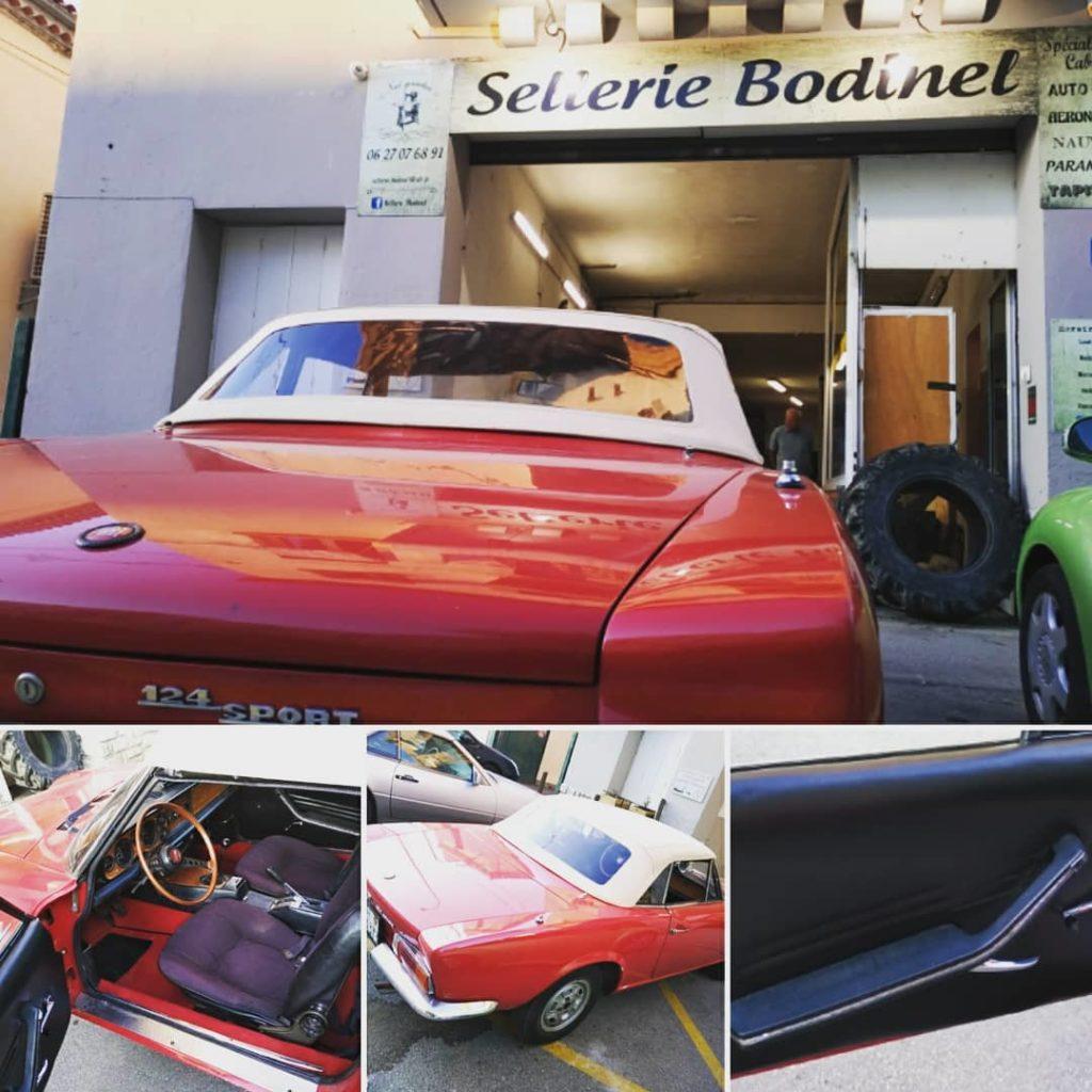 Fiat 124 Spider-1